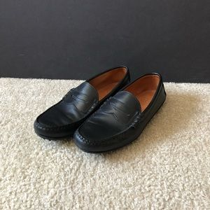 Allen Edmonds Siesta Key Loafer 10.5D